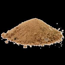 Песко-соляная смесь