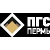 """ООО """"ПГС-Пермь"""""""